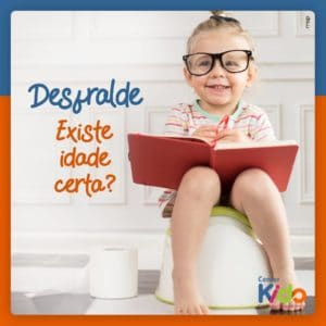 Center Kids - Especialidades Pediátricas 9