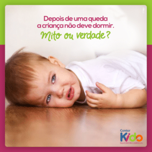 Center Kids - Especialidades Pediátricas 23