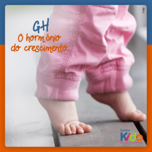 Center Kids - Especialidades Pediátricas 1