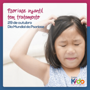 Center Kids - Especialidades Pediátricas 25