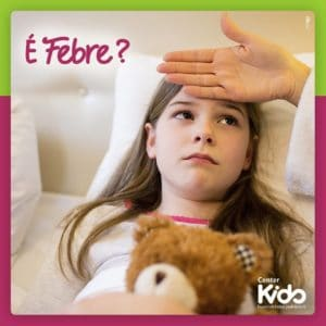 Center Kids - Especialidades Pediátricas 5