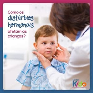 Center Kids - Especialidades Pediátricas 28