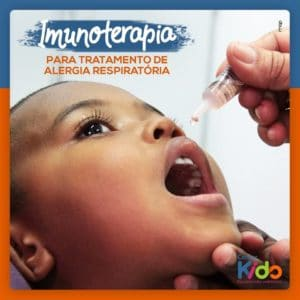 Center Kids - Especialidades Pediátricas 4