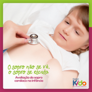 Center Kids - Especialidades Pediátricas 14