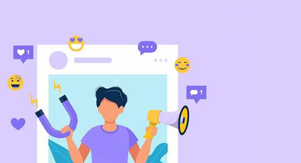 Anúncios Avançados Para Atrair Pacientes - Marketing Digital pra Médicos 1