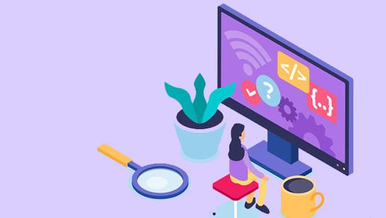 Anúncios Avançados Para Atrair Pacientes - Marketing Digital pra Médicos 2