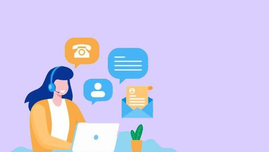 Anúncios Avançados Para Atrair Pacientes - Marketing Digital pra Médicos 3