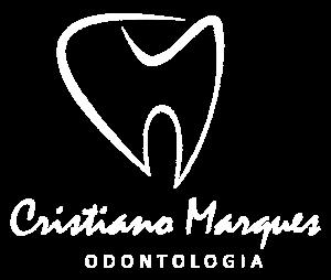cristiano-marques-logo