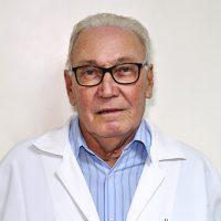 medico3