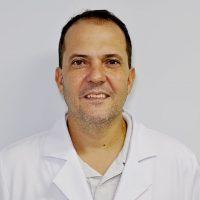 medico5
