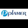 plamer
